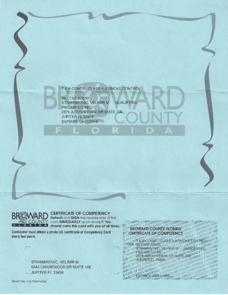 Broward_TAB-LicenseExp.2019